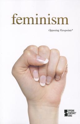 Feminism By Cor (NA)